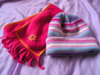 Hat_n_scarf