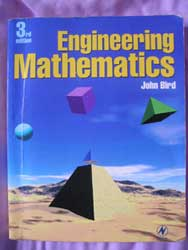 Maths_book_2