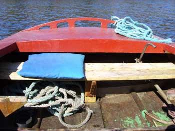 Boat_seat