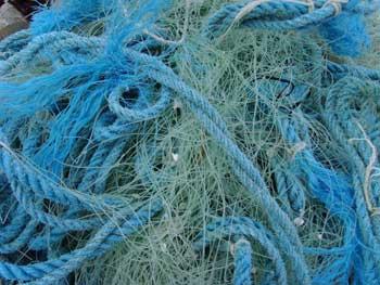 B_rope